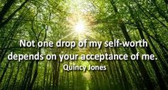 Photo Quincy Jones, One Drop, Learning Styles, Student Learning, Training Programs, Acceptance, College Students, Workplace, Inspirational Quotes