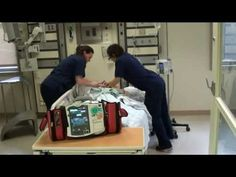 Cpr And Or Cardiac Arrest By Newnancpr On Pinterest