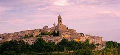 Morrovalle Entroterra Marchigiano Marche - Italia lifestyle