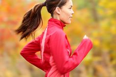 Stretches to Become a Faster Runner