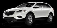 How to buy new mazda cx 9 2015 in toronto - easy tips