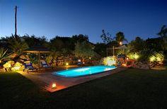 Quinta do Canine - Villa Match Portugal, Port Wine, Algarve, Lisbon, Villa, Outdoor Decor, Beautiful, Home, Porto