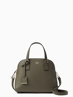 3a7222486a1 86 Best Bags images in 2019