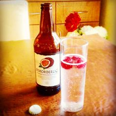 It's a Rekorderlig kind of evening...Iconosquare – Instagram webviewer