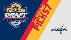 Jonas Siegenthaler drafted by Washington Capitals (NHL Draft)