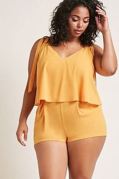 Browse the newest plus size dresses, tops, jackets, and more at Forever 21. Shop online today to score the latest looks for less! Free shipping over $50.