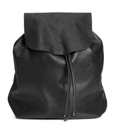 Backpack | H&M Accessories