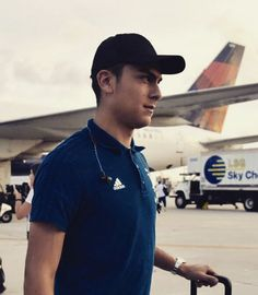 "Bienvenido a Miami! #dybala #miami #forzajuve #juventus"""