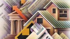 Quando si acquista una #casa, forte è il timore che il venditore abbia lasciato arretrati non pagati con il #condominio. http://www.visureenonsolo.it/news/?p=720