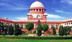 Supreme Court issues Contempt Notice to Maharashtra, Haryana, Rajasthan and Uttar Pradesh Government over Cow vigilantism