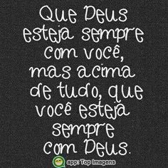 Jesus Prayer, God Jesus, Portuguese Quotes, King Of My Heart, Jesus Freak, Meaning Of Life, Dear God, Some Words, God Is Good