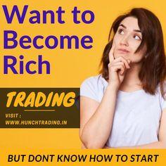 Reach Us: +91 9442944460 Best Business Opportunity To Earn More Money. #sharemarket #stockmarket #investors #indianstockmarket #money #nifty #sensex #niftyfifty #business #stockmarketinvesting #bse #nse #stocks #finance