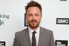 'Breaking Bad's Jesse Pinkman promotes E-Meth in 'SNL' spoof (Video)