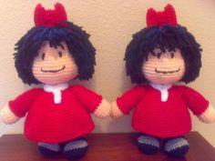 tallerdemaó: Mafalda (P)
