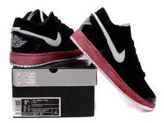 reputable site ee691 5a10c Jordan Ones, Jordan 1, Air Jordan Basketball Shoes, Air Jordans