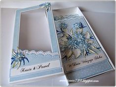 Cute Cards, Diy Cards, Money Envelopes, Paper Models, Flower Cards, Wedding Cards, Birthday Cards, Mixed Media, Boxes