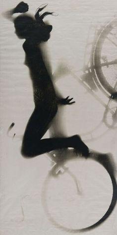 firsttimeuser:    birikforever  Floris M. Neusüss, 1964