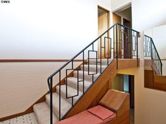 1952 home Longmont, CO  mid century modern
