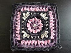Ravelry: Emmaliina's Kalevala CAL Ravelry, Blanket, Crochet, Projects, Log Projects, Blue Prints, Ganchillo, Blankets, Cover