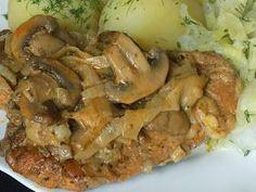 Vegan Ramen, Ramen Noodles, Food And Drink, Pork, Beef, Chicken, Recipes, Eten, Kale Stir Fry