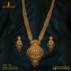 Gold 916 Premium Design Get in touch with us on 1 Gram Gold Jewellery, Gold Jewellery Design, Gold Wedding Jewelry, Gold Rings Jewelry, Gold Mangalsutra, Mangalsutra Bracelet, Mens Gold Bracelets, Necklace Designs, Gold Choker