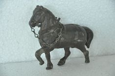 """1930s Old Iron handcrafted Casted Heavy Unique Horse Figurine  With Rich Patina   Get It From Our Online Store  Visit: Singhalexportsjodhpur.Com and search for """"36190"""" in the search box  Use code EARLYBRD5 to get amazing discounts.  LALJI HANDICRAFTS - WORLDWIDE SHIPPING - EXCLUSIVE HANDICRAFTS  INDIAN DECOR INDUSTRIAL DECOR VINTAGE DECOR POP ART MOVIE POSTERS VINTAGE MEMORABILIA FRENCH REPLICA  #decoraccessory #decoraccessories #decoraticle #decorarticles #figurine #figurines #paperweights…"""