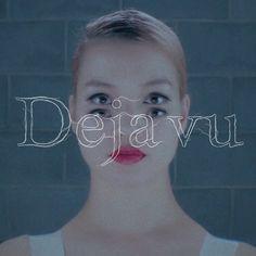 あなたの顔が Deja vu する、インタラクティブミュージックビデオ。KAMRA ニューアルバム「Artificial Emotions」発売中。