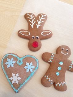 little christmas presents :) Little Christmas, Christmas Presents, Gingerbread Cookies, Homemade, Holiday Gifts, Gingerbread Cupcakes, Ginger Cookies, Christmas Gifts, Hand Made