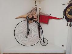 Bicycle, Vehicles, Bicycle Kick, Bike, Rolling Stock, Bicycles, Vehicle