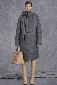 Mulberry Pre-Fall 2014 [Courtesy Photo]