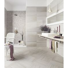Shop Emser Motion 12-Pack Cue Porcelain Floor Tile (Common: 13-in x 13-in; Actual: 13.11-in x 13.11-in) at Lowes.com