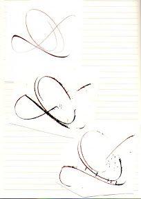 L'ivre de lettres et de couleurs