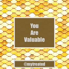 Never underestimate your self-worth or take yourself for granted. You are your most valuable asset. Visit our treatment directory to find help and get started on your recovery journey. #inspiration #positivity #positiveenergy #health #prorecovery #edrecovery #eatingdisorder #eatingdisorderrecovery #anorexia #anafamily #anafighter #anorexiarecovery #bulimia #miafamily #bulimiarecovery #ednos #bingeeating #edfighters #edwarrior #edwarriors #edfam #healthybodyimage