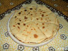 Tehéntúrós rakott palacsinta Ethnic Recipes, Food, Essen, Meals, Yemek, Eten