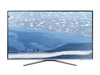 "Samsung 65"" UHD LED Smart TV UE65KU6405 - Ultra-HD(4K), HDR, 3xHDMI, WIFI, Tizen Smart TV"