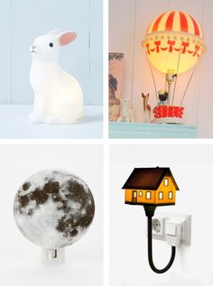 Favorite Night Lights for Kids Rooms Candle Lanterns, Candles, Light Project, Girls Bedroom, Bedroom Ideas, Kid Spaces, Kids Rooms, Baby Rooms, Baby Kids