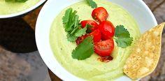 cold-soups-southwestern-avocado