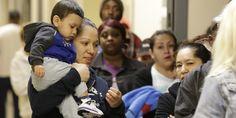 Obamacare Enrollment Surging With Last-Minute Sign-Ups!