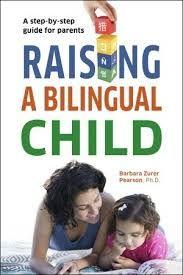 Dil Eğitimimizde Mutlu Son | Biricik Dünyam