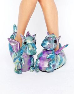 http://www.asos.com/loungeable/loungeable-dina-dragon-slipper/prd/6732891?iid=6732891