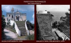PARECIDOS RAZONABLES - www.c-bentocompany.es