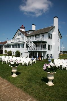 1000 Images About Cape Wedding Venues On Pinterest