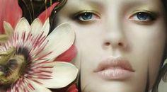 Mélanie Delon - Illustrator Digital Portrait, Digital Art, Digital Paintings, Melanie Delon, Drawing Tablet, People Art, Freelance Illustrator, Illustration Art, Photoshop