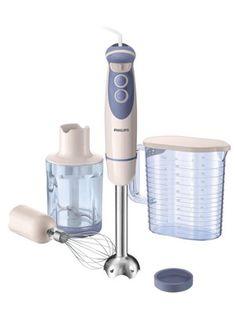 HR1617 Viva Collection Hand Blender - White, http://www.very.co.uk/philips-hr1617-viva-collection-hand-blender-white/1183721614.prd
