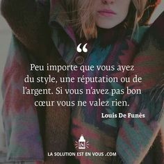 Quote so true!!