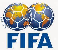 特亜ボイス: 【韓国人発狂!】 最新FIFAランキング、韓国は過去最低、日本はアジア首位に躍り出る―中国メディア