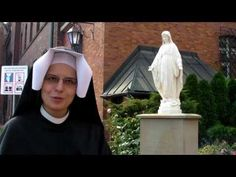 Our Lady of Mercy - YouTube