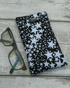 9cbdf189043f glasses   sunglasses cases · Check out this item in my Etsy shop  https   www.etsy.