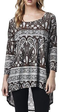 tunics for summer Fashion Wear, Womens Fashion, Tunics Online, Tunic Designs, Long Tunic Tops, Tunic Pattern, Different Patterns, Blouse, Sleeves