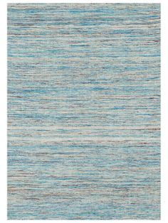 Oliver Hand-Woven Rug by Loloi Rugs at Gilt